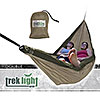 photo: Trek Light Gear Double Hammock
