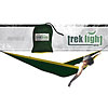 photo of a Trek Light Gear hike and camp