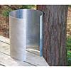 photo: Ursack Aluminum Liner