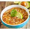 photo: Valley Food Storage White Bean and Lime Chili