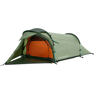 photo of a Vango hiking/camping product