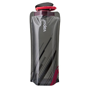 photo: Vapur Element water bottle