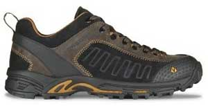 photo: Vasque Kids' Juxt trail shoe
