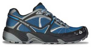 photo: Vasque Mindbender trail running shoe
