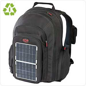 photo: Voltaic OffGrid daypack (under 2,000 cu in)