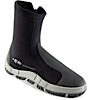 photo of a Warmers footwear