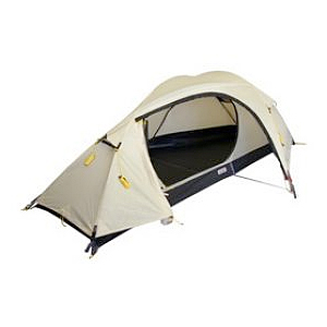 photo: Wechsel Pathfinder 3-4 season convertible tent