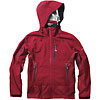 photo: Westcomb Apoc Jacket