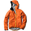 photo: Westcomb Focus LT Hoody