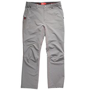 Western Rise Granite Camp Pants