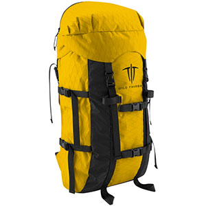 photo: Wild Things Guide Pack daypack (under 2,000 cu in)