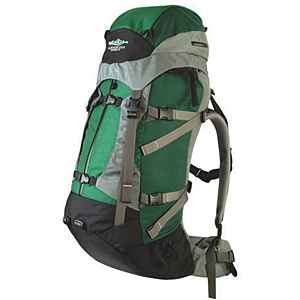 photo: Wookey Quicksilver overnight pack (2,000 - 2,999 cu in)