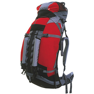 photo: Wookey Rubicon expedition pack (4,500+ cu in)