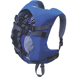 photo: Wookey Shovel Pack daypack (under 2,000 cu in)