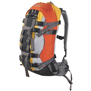 photo: Wookey SunDog daypack (under 2,000 cu in)