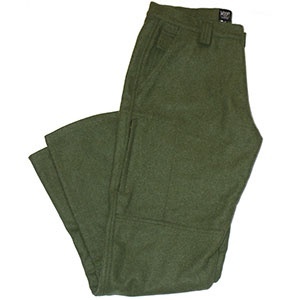 Woop!Wear The Ultimate Field Pant