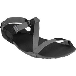 photo of a Xero Shoes sport sandal