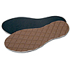 DueNorth The Insolator Winter Insoles 1/4 inch