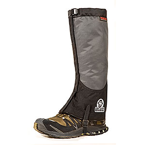 photo: Yukon Charlie's Yukon Trail Gaiter gaiter/overboot