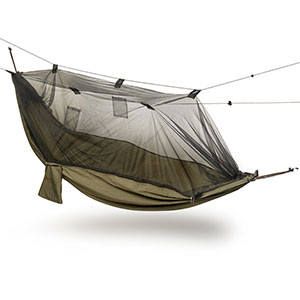 Yukon Outfitters Mosquito Hammock