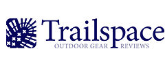 Trailspace: Outdoor Gear Community