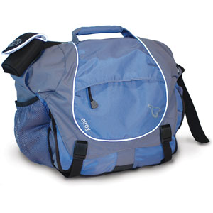 Osprey Launches Recycled Daypacks Trailspace