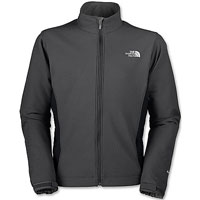 the north face apex pneumatic