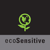 REI Eco-Sensitive Icon