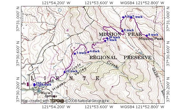 missionpeak-700x419.jpg