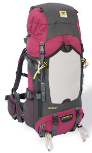 Mountainsmith Willow 40 women's backpack