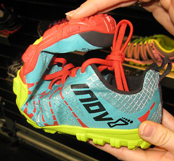 Inov8 Trail Roc 150 Shoe